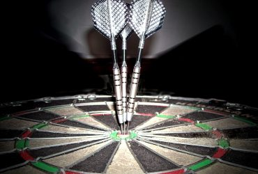 Darts Leagues
